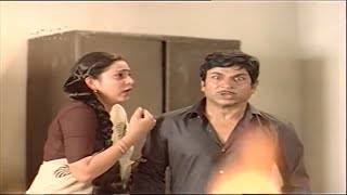 dr-rajkumar-heart-touching-words-to-father-raj-best-scenes-from-kannada-movie
