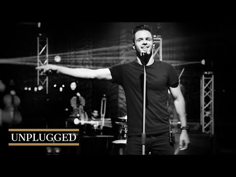 Sirvan Khosravi - Unplugged - Khaterate To (Memories of You) - Official Video