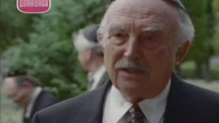 Сериал Вайпер (Viper) сезон 4 серия 2