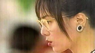 1996年ごろの武富士のCMです。元ピンクレディーのMIEさんが出演されてま...