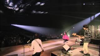 http://www.miwa-web.com/ ライブDVD/Blu-ray「miwa spring concert 201...