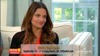 Helping Kids with Homework at Home & Family