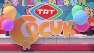 PIRIL | TRT ÇOCUK 11 YAŞINDA!