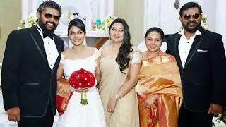 Lal Actor Director Family Life | ലാലിൻറെ കുടുംബം ചിത്രങ്ങൾ