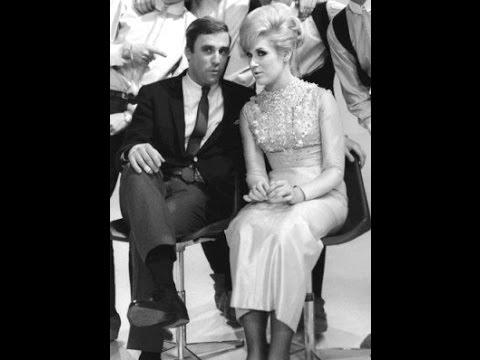 Dusty Springfield - He's Got Something (Alternate & longer take) 1964.