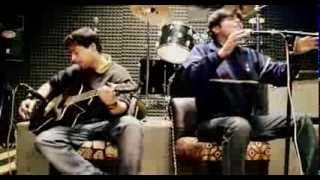 DELHI RHYMES - WO PEHLI BAAR - Nipun Kohli & Savya