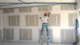Perfect Finishing Drywall