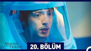 Mucize Doktor 20. Bölüm