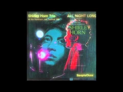 Shirley Horn ft Bill Charlap - Stardust (Blue Note Records 2002)