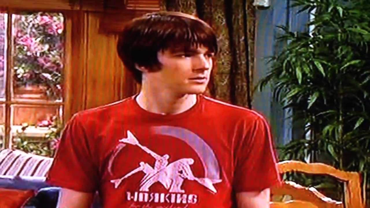 Drake And Josh Serien Stream
