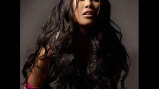 Watch Anggun Hymne A La Vie video