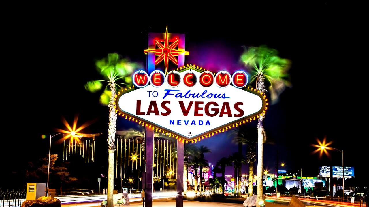 Las Vegas  – Bądź dziewczyną [Disco Polo]