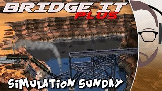 Bridge It PLUS! - Simulation Sunday