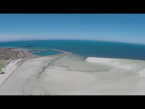 Whyalla   South Australia    New Years Eve 2017