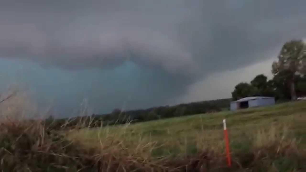 Tornado On April 28 2014 Flintville Lincoln Amp Vanntown Tn