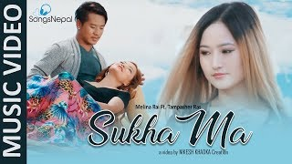 Melina Rai New Song Sukha Ma T asher Rai New Nepali Song 2075 2018.mp3