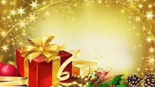 видео Новый год – волшебный праздник?