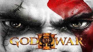 GOD OF WAR 3 VERY HARD - PEGANDO AS ESTRATEGIAS !!!