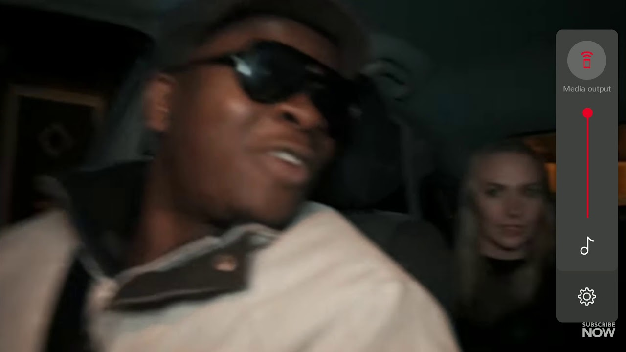 Download Michael dapaah - Shanice your mouth is ehh mooving alot like a rat