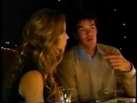 The Bachelorette 24 - Trista & Ryan in Seattle
