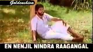 TAMIL MELDY SONG PAATHA KOLUSU SATHTHAM S B BALASUBRAMANIYAM HIT  YouTube2