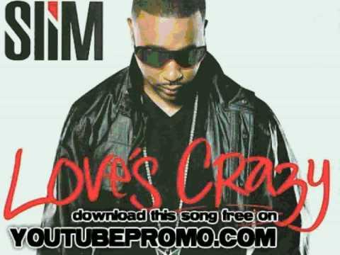 slim - So Gone (Feat. Faith Evans) - Loves Crazy mp3
