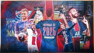 #NeymarJr2025 🤙🏼❤️💙