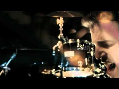'ME IGNORAS' (VERSION OFICIAL) ANGEL O DEMONIO TICKET