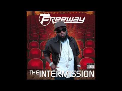 Freeway -