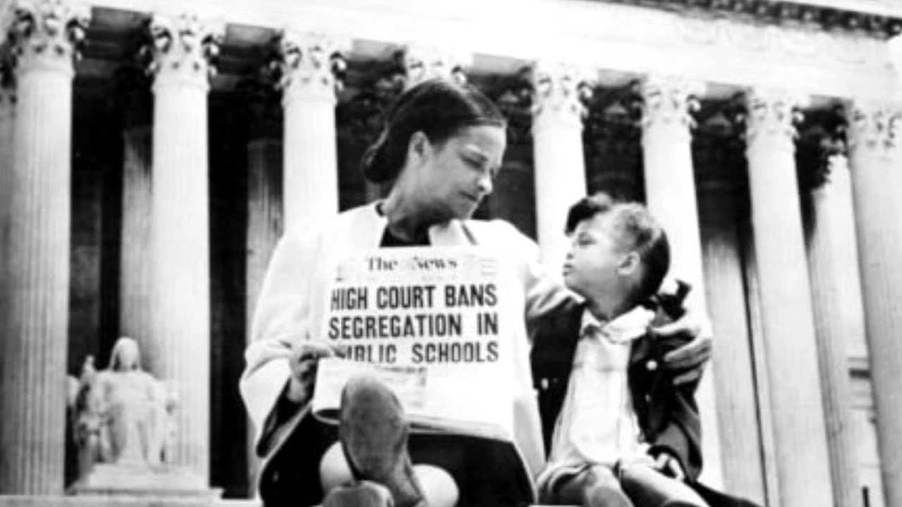 what has helped chang the united states segregation laws The steps towards segregation and its subsequent abolishment can be traced to the slave trade, which was responsible for the deplorable transport of hundreds of thousands of slaves onto the shores of the united states.