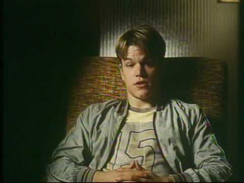 Will Hunting - Genio ribelle (1997): l'incontro che ti cambia la vita 3