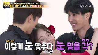Kang Garys Chan Source – Grcija