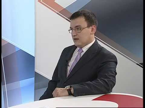 Эксперт от 21.04.15 Новости экономики и финансов