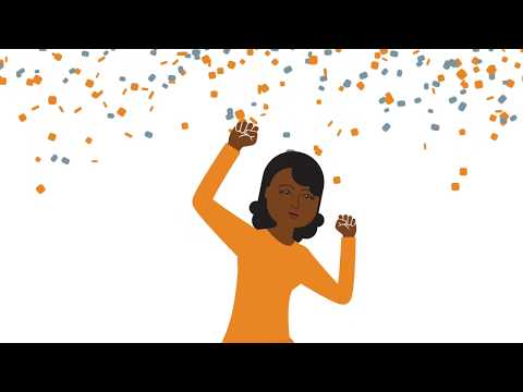 BankWest Personal Online Banking