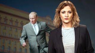 Как в России мифы о бравых спецслужбистах проникли в каждый дом