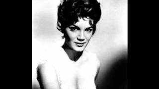 Watch Connie Francis Ol Man Mose video