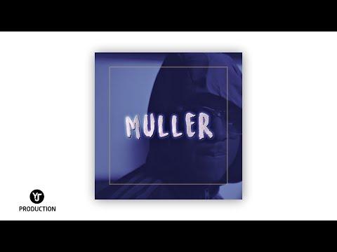 "timal-x-ninho-type-beat-2019---""muller""-|-yj-production"
