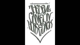The Devil Came On Horseback  - Hermione Granger