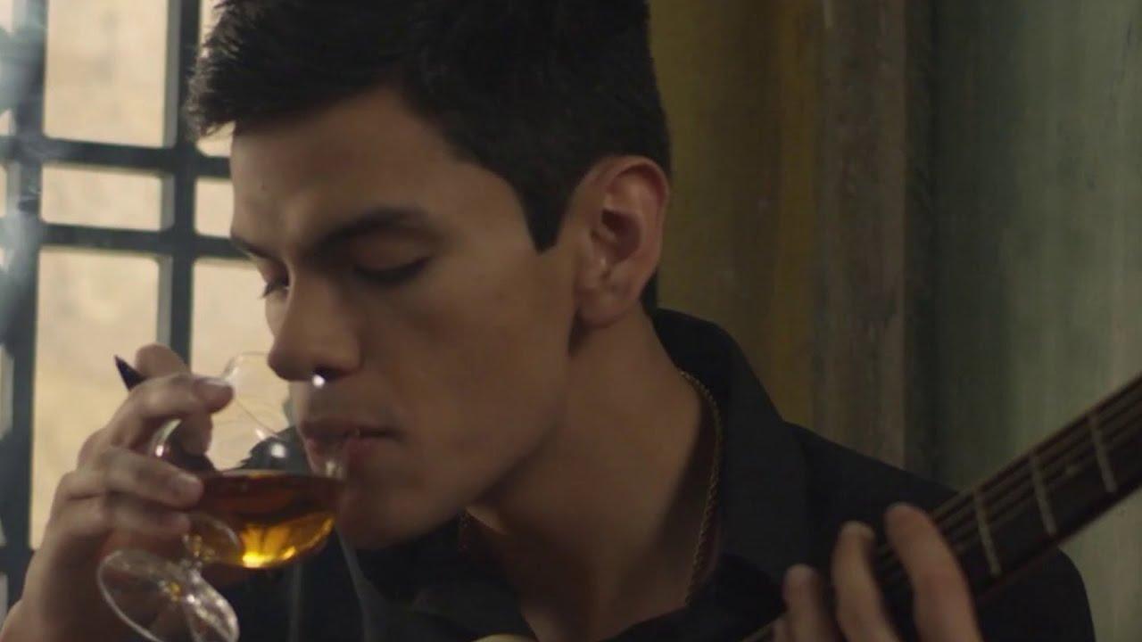 Nadie Como Tú (Video Oficial) -  Virlan Garcia