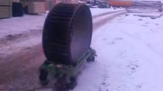 Видео с телефона Nokia x2-00(, 2013-01-19T20:33:26.000Z)