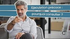 Ejaculation précoce : pourquoi consulter ?