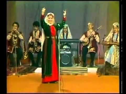 Армянский плагиат-----У.Гаджибеков---Не та,так эта