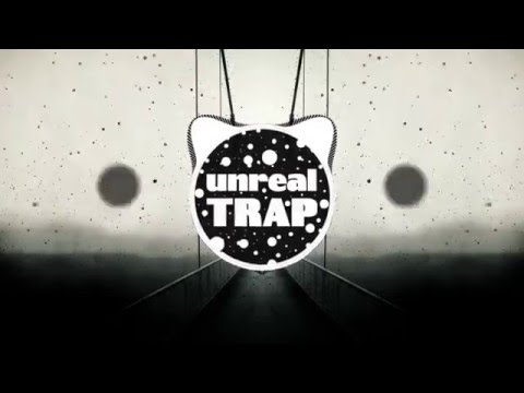 Dimitri Vegas & Like Mike vs. Ummet Ozcan - The Hum(LEGACY REMIX)[AMP!BASS]