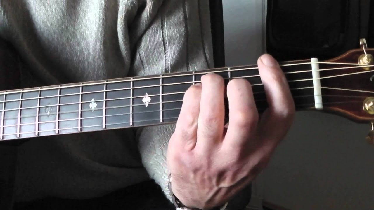 Play ol 55 eagles version guitar chords youtube play ol 55 eagles version guitar chords hexwebz Image collections