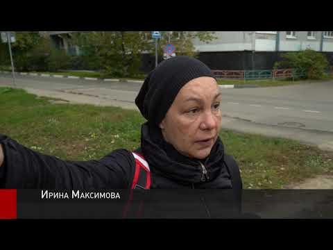 2019-09-27 - Реализация Программы «Светлый город» в Лобне (Лобня)