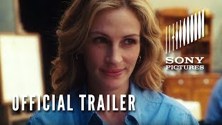 Watch the Official EAT PRAY LOVE Trailer in HD thumbnail