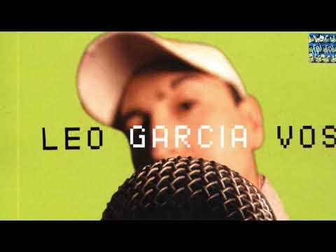 Leo García - La cosa más dulce