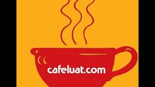 Cafeluat.com