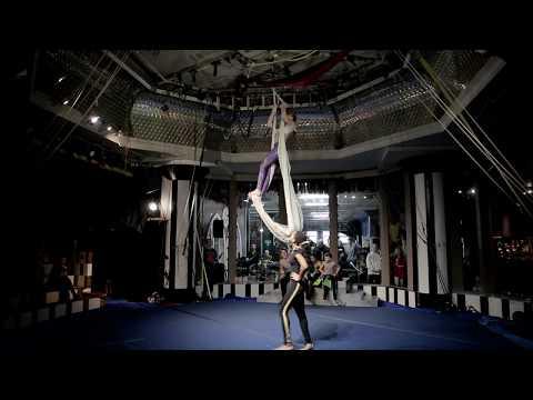 07 Fluente Aerial Net Performance
