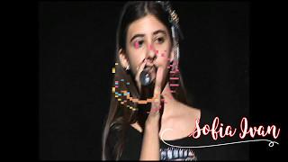 Sofia Ivan (lb. straina)- KRONSTADT MASTER FEST 2017